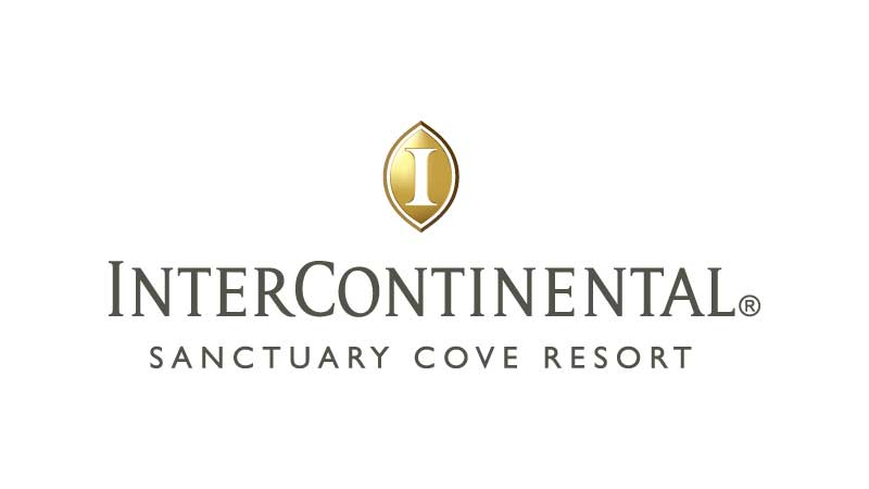InterContinental Sanctuary Cove Resort, Gold Coast