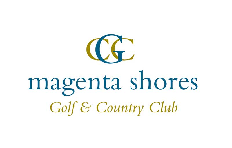 Magenta Shores Golf and Country Club