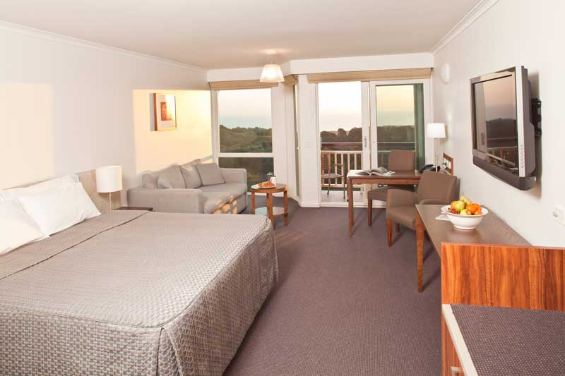 RACV Cape Schanck Resort Accommodation